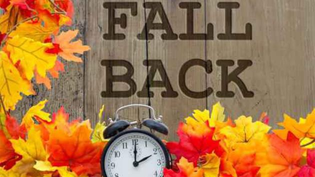 daylight-saving-time-fall-back